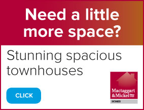 Get brand editions for Mactaggart & Mickel Homes, Red Lion