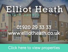 Get brand editions for Elliot Heath, Ware