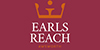 Radleigh Homes , Coming Soon - Earls Reach