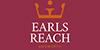 Radleigh Homes , Coming Soon - Earls Reach