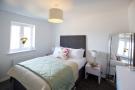 Show Home Bedroom 2