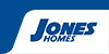 Jones Homes, Coming Soon - Kings Meadow