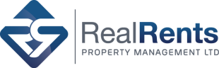 Real Rents Property Management, Milton Keynesbranch details