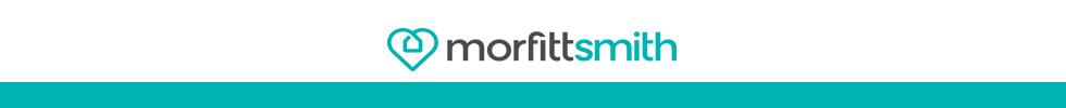 Get brand editions for Morfitt Smith Ltd , Crookes