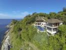 Detached Villa for sale in Kamala, Phuket