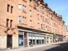 property for sale in 335 Hope Street, Glasgow, G2