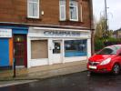 property for sale in 10 Cochrane Street, Barrhead, Glasgow, G78