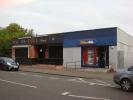 property for sale in 45/45A Neilsland Road, Hamilton, Lanarkshire, ML3
