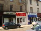 property for sale in 109 West Blackhall Street, Greenock PA15 1YD