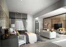 2 bedroom new Apartment in Bangkok, Sathon