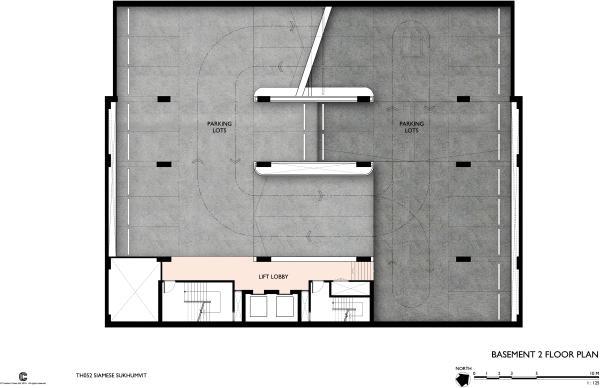 Floorplan 5