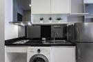 1 bed new Apartment for sale in Bangkok, Phra Khanong