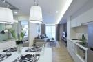 new Apartment for sale in Bangkok, Yan Nawa