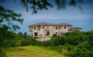 Villa for sale in Westmoreland, St James