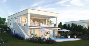 4 bed Villa for sale in Westmoreland, St James