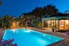 7 bed Villa in Cane Garden, St Thomas