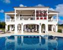 4 bed Villa for sale in Apes Hill, St James