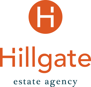 Hillgate Estate Agency, Cardiffbranch details