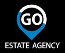 Go Estate Agency, Longridge logo