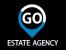 Go Estate Agency, Longridge