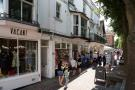 property to rent in The Pantiles, Tunbridge Wells, Kent, TN2