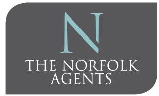 The Norfolk Agents, Fakenhambranch details