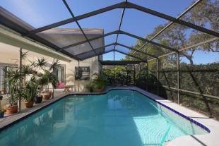 3 bedroom property for sale in Osprey, Sarasota County...