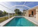 3 bed property for sale in North Port...