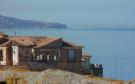 2 bed home for sale in Pizzo, Vibo Valentia...