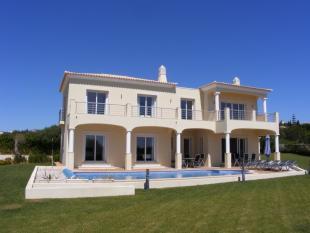5 bedroom Villa in Almancil, Algarve