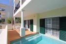 3 bed Apartment in Vale do Lobo, Algarve