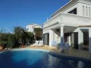 Detached Villa for sale in Vale do Lobo, Algarve