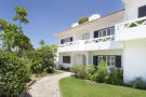 Apartment in Vale do Lobo, Algarve