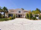 5 bed Villa for sale in Quinta Do Lago, Algarve