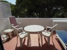 2 bed Apartment for sale in Vale do Lobo, Algarve