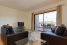 Apartment for sale in Olhão, Algarve