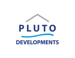 Pluto Developments, Pluto Developmentsbranch details