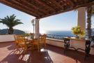 Villa for sale in Lipari, Messina, Sicily
