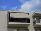 1 bedroom new Apartment for sale in Thessaloniki...