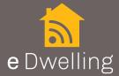 eDwelling, Salisbury branch logo
