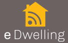 eDwelling, Salisbury logo