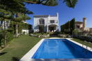 3 bed new development for sale in Andalucia, Malaga...