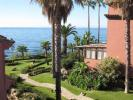 property for sale in Andalusia, Malaga...