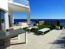 4 bedroom Villa in Andalucia, Cádiz...