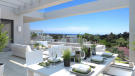 2 bed Penthouse for sale in Andalucia, Malaga...