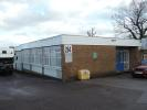 property to rent in Choles Yard, 284 High Road, North Weald, Essex, CM16 6EG