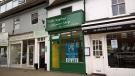 Shop to rent in 170 High Street, Epping...