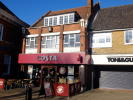 property to rent in 185-189 High Street, Epping, Essex, CM16 4BL
