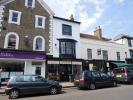 property for sale in 13 & 13A North Street, Bishop's Stortford, Hertfordshire, CM23 2LD