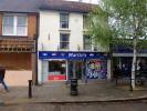 property for sale in 41/43 South Street, Bishop's Stortford, Hertfordshire, CM23 3AG